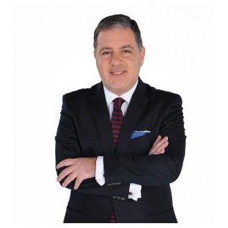 Fabian Doman