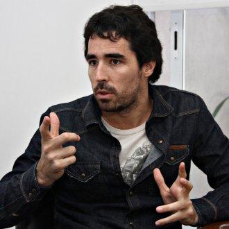 Nacho Viale