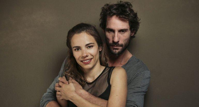 Gonzalo Valenzuela, el ex de Juana Viale, va a ser papá de nuevo