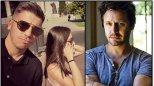 La respuesta de la actriz española Elena Rivera ante los rumores de romance con Benjamín Vicuña