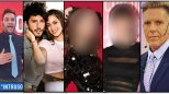 Escandalones: la historia secreta de la separación de Tini y Yatra; el odio oculto de dos actrices; la vuelta de Los Grosos y el closet de Fantino