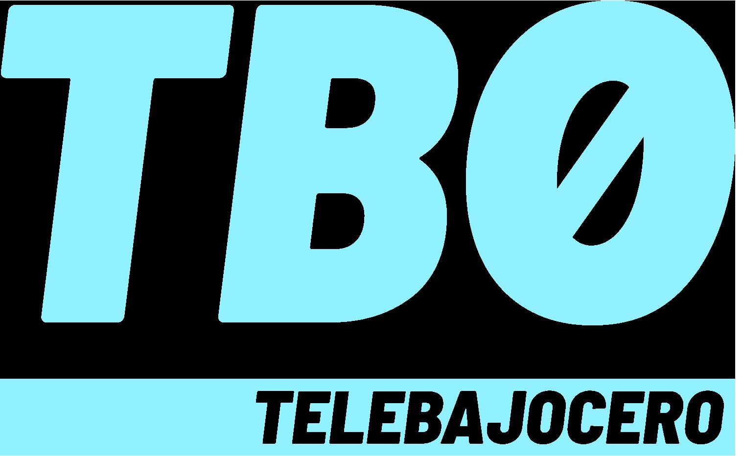 TeleBajoCero